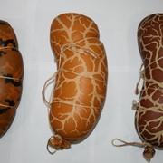 Колбасная оболочка фото