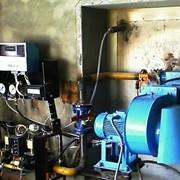 Модернизация зерносушилок ДСП, СЗШ, ЗС ,ЗШ, К4-УС2-А и других фото