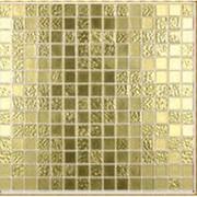 Инфракрасный обогреватель 60cм х 60см(окантовка алюминиевый багет) фото