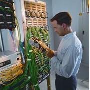 Ремонт электротехнического оборудования фото