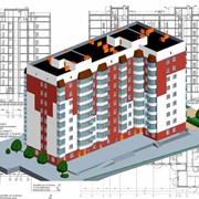 Экспертиза здания и сооружения фото