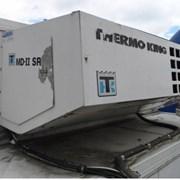 Холодильный агрегат md- по запчастям фото