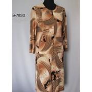 Платье Модель 785 фото