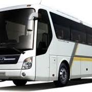 Лизинг грузовых автомобилей и автобусов фото