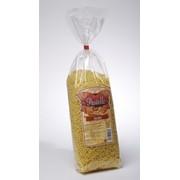 Паста для бульона Anellini (Pastello da brodo) фото