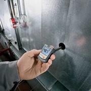 Термогигрометр Testo 605-H1 фото