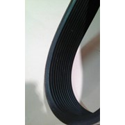 Ремень поликлиновой Contitech 16 PL 1562 фото
