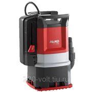 Насос Al-ko Twin 14000 premium фото