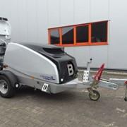 Brinkman 450 BluePower MAX комплектация новый фото