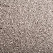 Ковролин Condor Bologna 74 Серый 100% PP 4 м нарезка фото