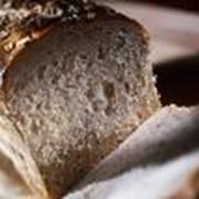 Клейковина пшеничная сухая фото