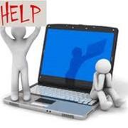 Установка профильных программ. Доработка и обслуживание программных продуктов 1С. Установка налоговых программ. фото
