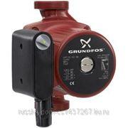 Grundfos UPS 25-40 130 фото