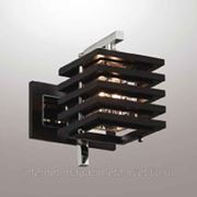 Odeon Light Светильник настенно-потолочный Odeon Light 1251/1W фото