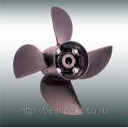 Винт ProPulse #6902 (модели 25-60 л. с. с валом 23 мм / 13 шлицов) фото