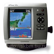Картплоттер Garmin GPSMAP 526s DF (010-00772-01) 03-1