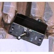 Автомат защиты сети АЗС-40 фото