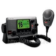 VHF 100i (010-00754-01)