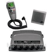 VHF 300i AIS (010-00757-01)
