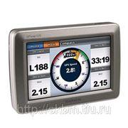 Картплоттер Garmin GPSMAP 620 (010-00696-00) 07-3 фото