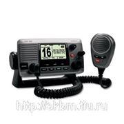 VHF 200i (010-00755-01) фото