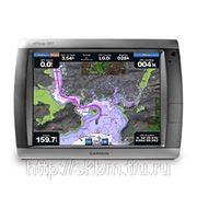 Картплоттер Garmin GPSMAP 5015 + BlueChart G2 Russia (NR010-00692-10G2) фото