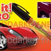 FIX IT PRO - средство для устранение царапин с машины 105 фото