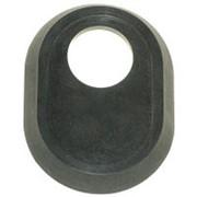 Прокладка фланца для водонагревателя Ariston (Аристон) фото