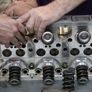 Ремонт двигателей Кама Евро-2 фото