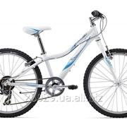 Велосипед giant revel jr lite 24 girls фото