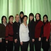 Кафедра психологии и педагогики фото