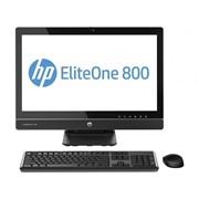 Телевизор жидкокристаллический, LCD HP EliteOne 800 G1 AiO i3-4130 фото
