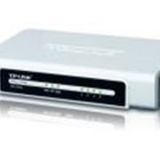 ADSL Modem TP-link TD-8840T фото