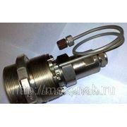 Сигнализатор давления СДК-60 фото