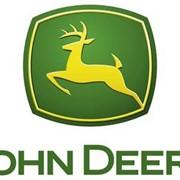 Ремонт и обслуживание John Deere фото