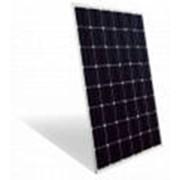 Станции солнечные рабочие фото