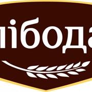 Изготовление пищевой продукции из сырья заказчика. фото