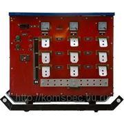 ТСЗП-80/0,8 (сухой) (Автоматический режим (контроллер температуры бетона))