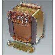 Трансформаторы ОСМ, ОСМ-1(в наличии,под заказ) фото