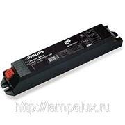 Балласт электронный EB-C 218 TLD 220-240V 50/60Hz фото