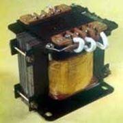 Трансформатор ТБС2 0.25 фото