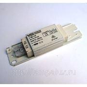 Электромагнитный ПРА Vossloh SCHWABE, модель L 36.170 фото