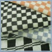 Лоскут мерный одеяльный фото