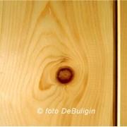 Деловая древесина из лиственницы, дуба, бука, кедра, липы: вагонка, имитация бруса, фасадная доска, террасная доска, мебельный щит, полок для бани, дровяные печи. фото
