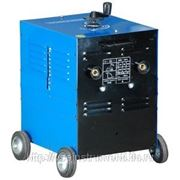 Сварочный трансформатор тдм-405 al фото