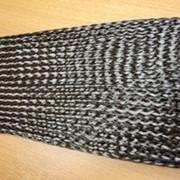 Рукав из карбонового волокна фото