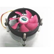Кулер Cooler Master A116 DP6-9GDSC-0L-GP фото