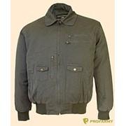 Куртка Army oliva фото