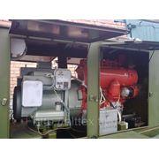 — Продаем дизель-генератор АД-16Т-400-1ВП фото