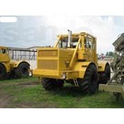 Трактор Кировец К-700А фото